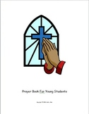 Prayer Books for Children