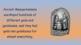 Religion in Ancient Mesopotamia Pack