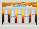 Religion of Islam PowerPoint