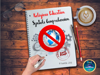 Religious Education : RE Intro Religion Unit