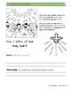 Religion Grade 3 Workbook - Ontario
