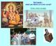 Religious Festivals Assessment