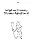 Student Workbook - Catholicism