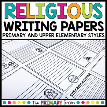 Religion papers writier in ct