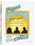 Remember Summer? (compund words) - use for Language Arts &