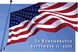 Remembering 9/11 Culminating Activity