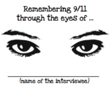 Remembering 9/11 Through the Eyes of...