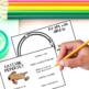 Remembering A Furry Friend- Pet Memory Book
