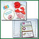 Remembrance Day Activity Pack - Grades 5, 6 and 7