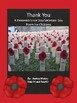 Remembrance Day and Veterans Day Poetry Collection - 5 Original Poems