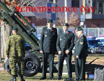 Remembrance Day.....(photos for commercial use)