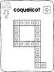Remembrance / Jour de souvenir - FRENCH -  snapcube mats