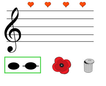 Remembrance Song   I Wear This Poppy by Lisa Gillam   Complete Song Package