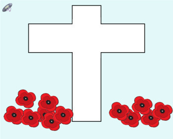 Remembrance Song | It's Remembrance Day by Lisa Gillam | Complete Song Package