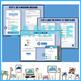 Remind Communication App Guide