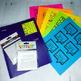 Post It Note Reminders {Print on Cardstock or Post It Notes}