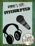 Remy's Life Interrupted | Episode 1 - 50 Listen Sheets & Q