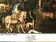 Renaissance ~ Art ~ Exam ~ Art History ~ 100 M/C Visual Qs ~ Test