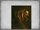Renaissance Art Formative Assessment - Visual