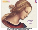 Renaissance Art History Presentation + Renaissance Exam Test - 288 Slides