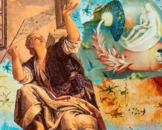 Renaissance Art History - Major Artists - Art - Distance L