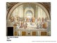 Renaissance Art Virtual Tour Analysis Activity Gallery Walk