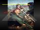 Renaissance Artists Overview