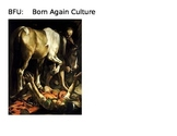 Renaissance and the Birth of Modern Europe (Reading & Activity)