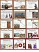 Renaissance Bundle- PowerPoint, Outline, Reading Comprehen