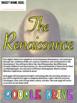 Renaissance DIGITAL Interactive Notebook!  Google Drive INB for the Renaissance!
