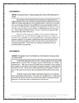 Renaissance Documents & Questions