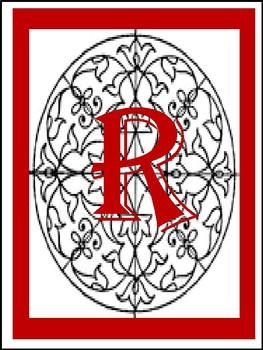 Renaissance Grades 4-6