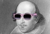 Renaissance Literature Assignment
