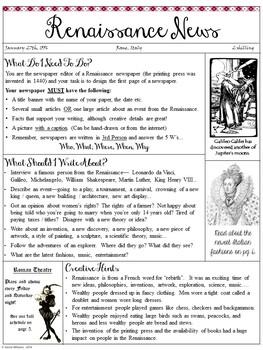 Original additionally Original further Original likewise Original together with Original. on free worksheets for grade 3 english