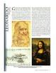 Renaissance, Reformation, Revolution Skills Packet