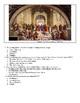 Renaissance & Reformation Test