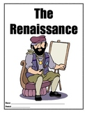 Renaissance Set