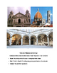Renaissance Stations