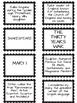 Renaissance Word Wall & Matching Game; Key Terms