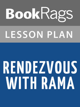 Rendezvous with Rama Lesson Plans