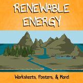 Renewable Energy Bundle