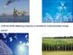 Renewable & Nonrenewable Sources of Energy Quiz