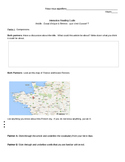 Rennes Article Reading Guide