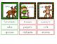 Gramática de Navidad - 9 Centros de aprendizaje