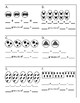 Repeated Addition Equations