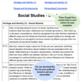 Grade 6 Ontario Report Card Comments - EDITABLE (All Subjects + Learning Skills)