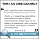 Report Card Comments - Social Studies - Grade 6