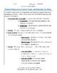 Report Card Complete Literature and Grammar Unit