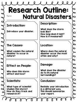 descriptive essay on natural disasters Descriptive essay a horrid memory the authors' choice of writing style is what gives one story more of an advantage to the other though descriptive and narrative essay have essay about disaster plan essay.