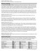 Report Right - Assessment Report Template (Woodcock-Johnson IV Standard)